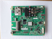 Placa de baza EAX64263401(0)