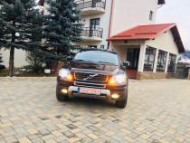 Volvo xc 90- extra full-4x4-impecabil