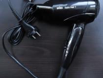 Uscator de par Braun Satin Hair HD 130, 1200 W