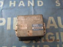 Calculator motor fara cip bmw e30 320i 1989; 0261200152