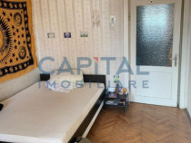Apartament cu 2 camere semidecomandat, Piata Mihai Viteazul