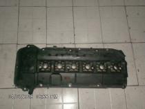 Capac motor BMW E60 520i 2.2i