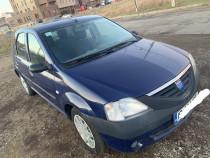 Dacia Logan 1.4, 2007