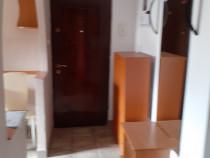 Inchiriez apartament 3 camere Zorilor Str.Observatorului