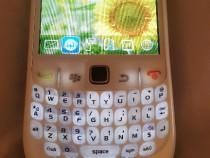 Telefon Blackberry 8520