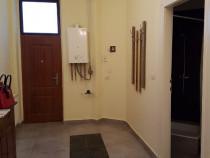 Apartament 3 camere, casa central (cicio pop)