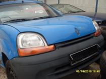 Piese Renault Kangoo, 1998, 1.4 b