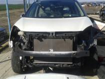Dezmembrez Renault Koleos 4X4. 2010,2.0 dci
