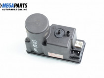 Pompa vacuum inchidere centralizata Audi A4 B5 4A0 862 25