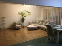 Apartament 3 camere, bloc Tracon, Calarasi IV