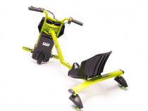 Triciclete Electrice FreeWheel Drift Trike -40 % Reducere