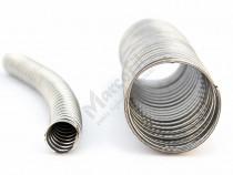 Copex metalic D=14mm