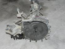 Cutie Viteze manuala 5+1 - Mazda 323F - 1.6 16v DOHC