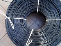 Cablu conductor TBLA 1X2X0,6