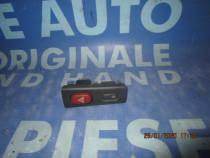 Butoane Renault Laguna 1999; 7700421089 (avarii)