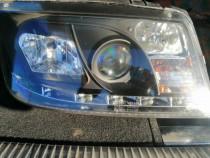 Faruri  Dayline LED