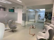 Proprietar inchiriez spatiu comercial / birouri, Azur