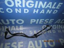 Conducte C.V (automata) BMW F10 530d 3.0d N57; 8509433