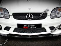Prelungire Mercedes SLK R170 AMG 204 Look 1996-2004 v1