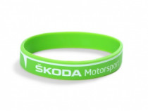 Bratara Silicon Motorsport Oe Skoda Marimea M 000050850A