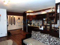 Comision 0%!! Apartament 4 camere semidecomandat, zona Par