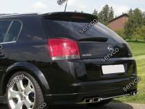 Eleron Opel Signum Opc Look 2003-2008 v1
