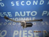 Ansamblu stergatoare Fiat Punto 2000; 9300B0698