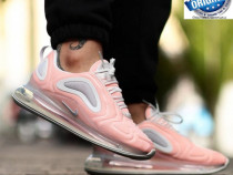 "Originali 100% Nike Air Max 720 ""Coral Summer"" nr 42;42.5;43"