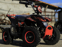Atv electric eco maddox deluxe 800w 36v