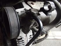 Pompa servodirectie VW Golf 4 1.6 benzina Bora Seat leon Tol