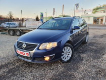 Volkswagen Passat an 2009 diesel Euro 5 cash rate leasing