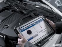 Diagnoza Auto Tester auto cluj deplasare la masina !