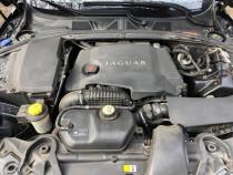 Dezmembrez Jaguar XF S - 3.0 Diesel