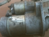 Electromotor Opel Astra G,1,7