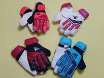 Mănuși portar Adidas Predator Pro FS, mărimea 4, 5, 6