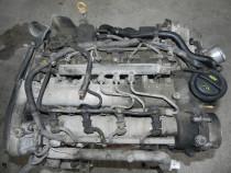 Motor / Piese motor - Alfa Romeo - 192A5000