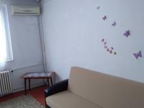 Apartament 3 camere Berceni Nițu Vasile p-ta sudului