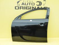 Usa stanga fata Opel Insignia A 2008-2017