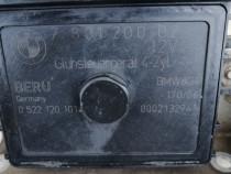Releu buji Bmw seria 1 E87 Seria 3 E90 E91 20D An 2004-2012