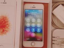 Iphone SE in conditie perfecta