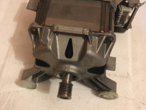 Motor masina de spalat Bosch