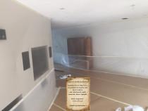Zugrav Alba-Iulia case ,apartamente, spatii comerciale
