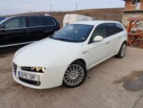Alfa romeo 159 1.9d impecabilă 2012 euro 5