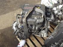 Motor Suzuki 1.0 benzina cod K10BS Baleno Splash Alto Nis