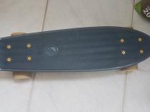 Penyboard YAMBA