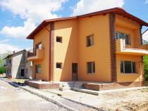 Constructii case la rosu, renovari, reabilitari, demolari