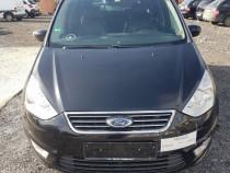 Ford Galaxy, an 2012,euro 5!