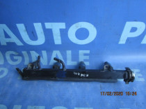 Rampa injectoare BMW E36 316ti 1.6i M43 (cu injectoare)