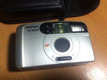 Aparat foto cu film de colecție