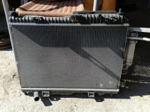 Radiator ford courier curier Valeo m135197